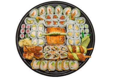 Large Party Platter