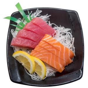 Sashimi (Ap)