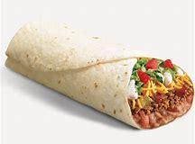 Combo Burritos