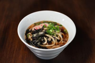 Basic Udon