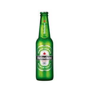Heineken 12Fl.oz