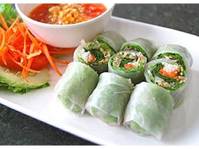 Fresh(Tofu)