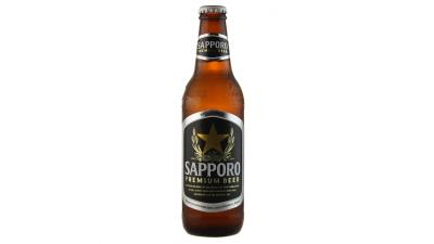 Sapporo Large
