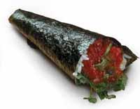 Spicy Tuna Hr