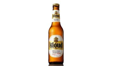 Beer Imported (Sm)