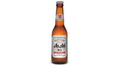 Asahi Large