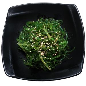 Seaweed Salad (Ap)