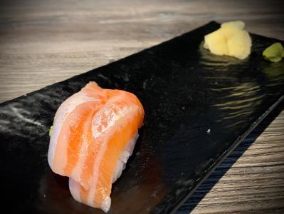 Sake-N