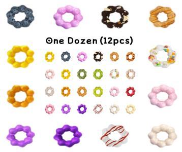 Mochinut One Dozen (12Pcs)