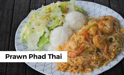 Phad Tai