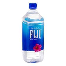 Fiji 500Ml