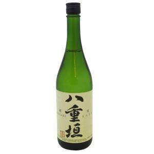 Yaegaki(750Ml)