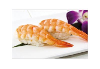 Shrimp (N)