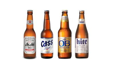 Beer(Sm)