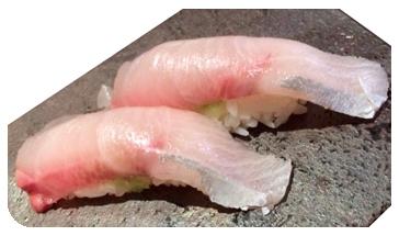Kanpachi (N)