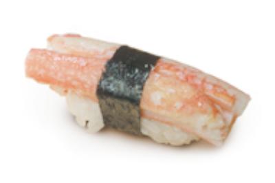 Kani (Real Crab - N)