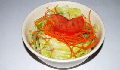Sozo Salad( Small )