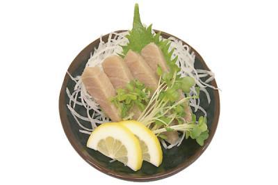 Toro Sashimi (Ap)