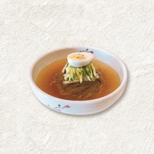 Mool Naeng Myeon
