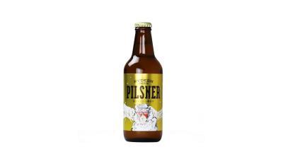 Hakkaisan Pilsner Small
