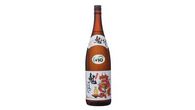 Michinoku Onikoroshu