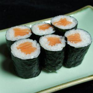 Sake Maki